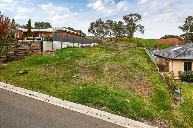 8 Clydesdale Place, Nairne SA 5252