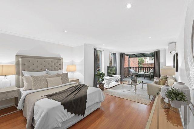2 Wilford Street, NSW 2042