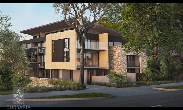 Natalie Lamers Property Management