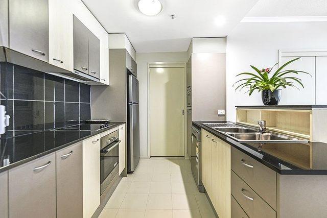3112/21 Cypress Avenue, QLD 4217