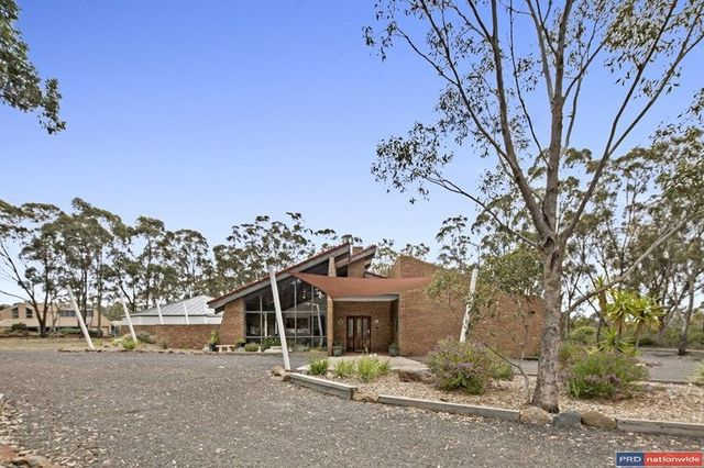 76 Sundew Avenue, Long Forest VIC 3340