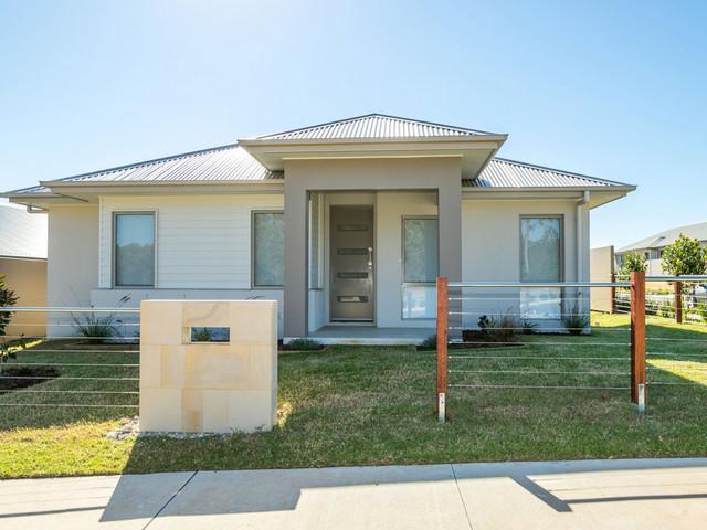 103 Triton Boulevard (Huntlee), North Rothbury NSW 2335