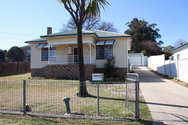 101 Church Street, Glen Innes NSW 2370
