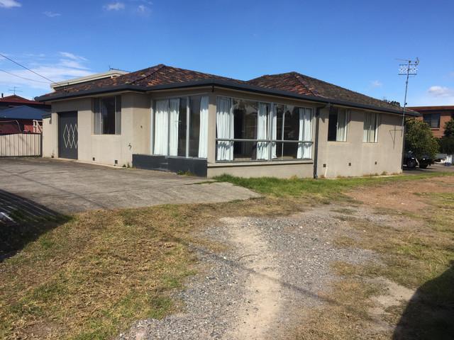 112 Beach Road, Batemans Bay NSW 2536