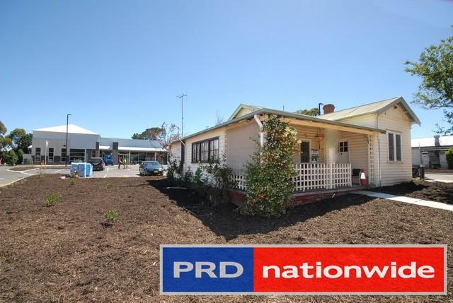 36 Malbon Street, NSW 2621