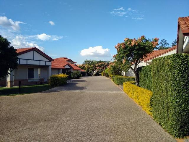 (no street name provided), QLD 4074