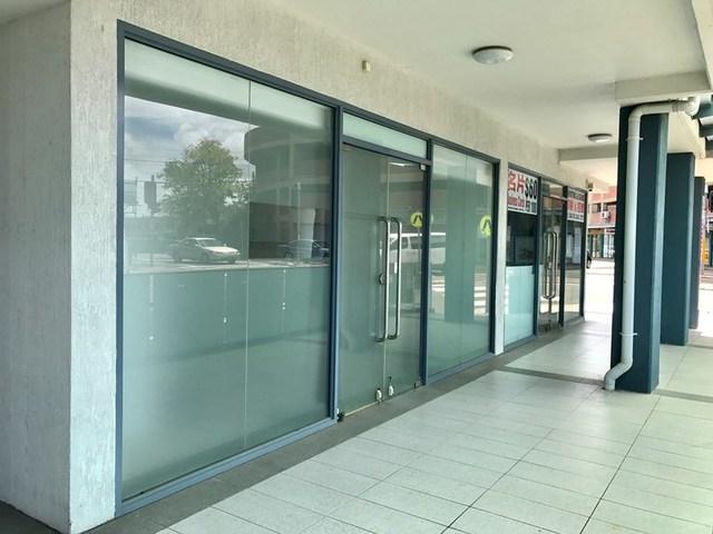 (no street name provided), Hurstville NSW 2220