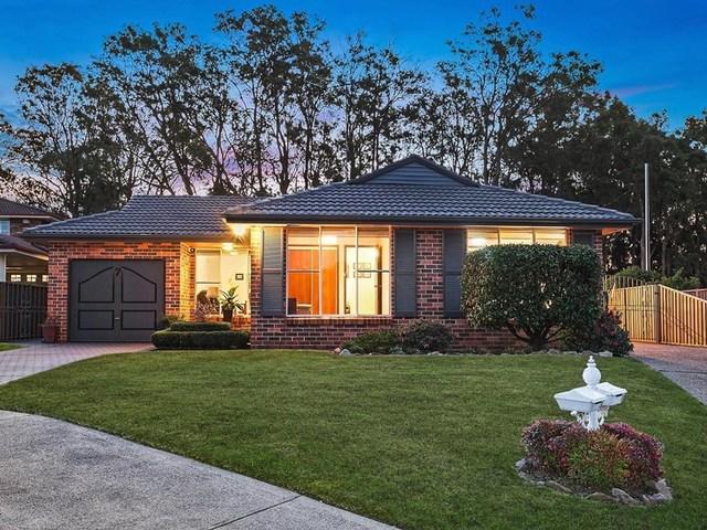 7 Piper Close, Milperra NSW 2214