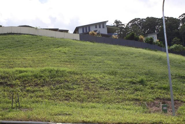 Lot 103 Pearce Drive, Coffs Harbour NSW 2450