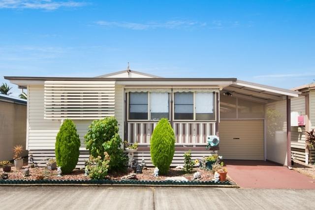 46/42 Southern Cross Drive, Ballina NSW 2478