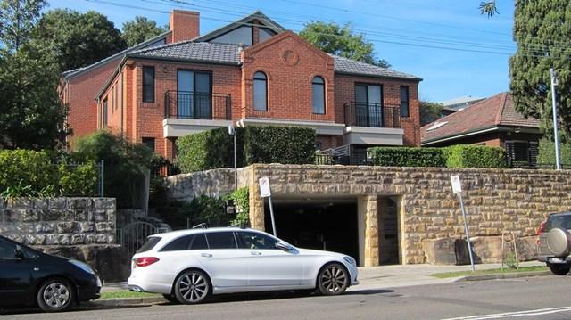43 Carr Street, NSW 2060
