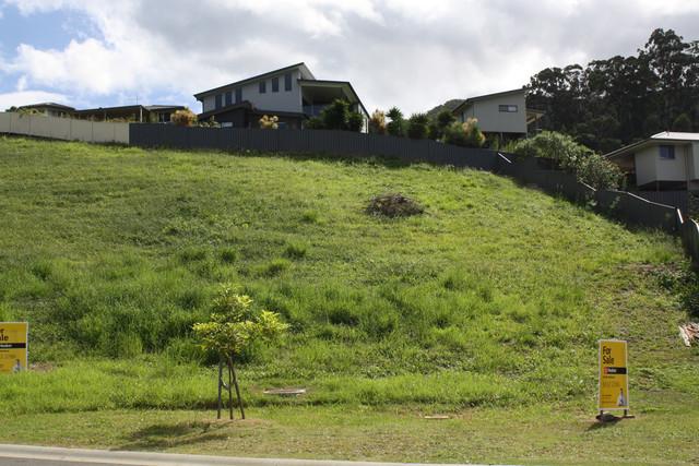 Lot 101 Pearce Drive, Coffs Harbour NSW 2450