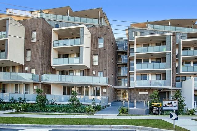 307/63-67 Veron Street, Wentworthville NSW 2145