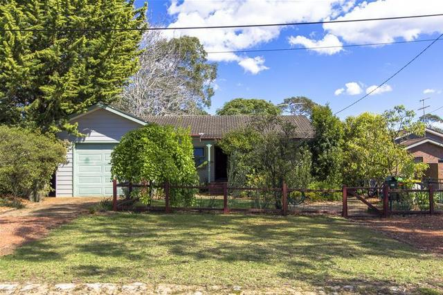 91 Bee Farm Road, NSW 2777