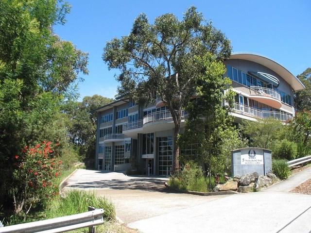 Narabang Way, Belrose NSW 2085