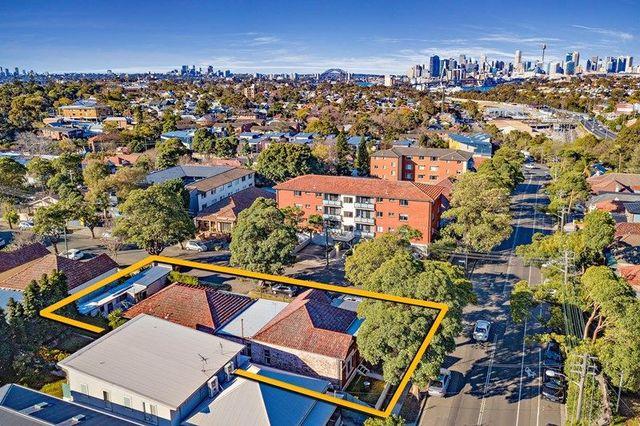 137 Lilyfield Road, Lilyfield NSW 2040