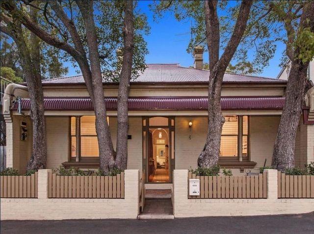 6 Lilyfield Road, NSW 2039