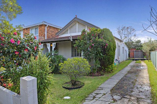 39 Anselm Street, NSW 2136