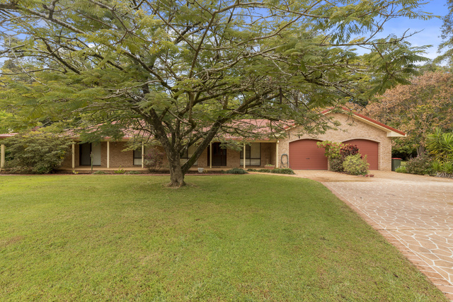 31 Fig Close, Bonville NSW 2450