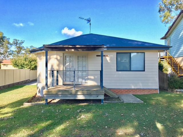 52 Edmund Street, NSW 2540