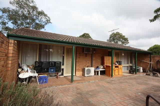 (no street name provided), Ambarvale NSW 2560