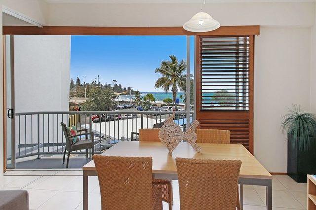 43/8 Levuka Avenue, Kings Beach QLD 4551