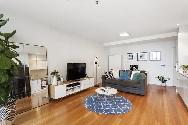 W804/310-330 Oxford  Street, Bondi Junction NSW 2022