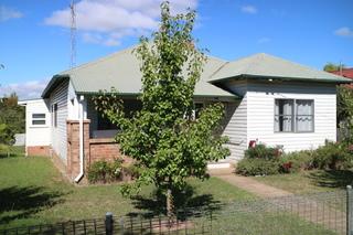 29 Macquarie