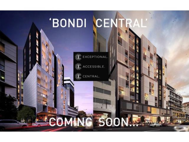 1/109-119 Oxford Street, Bondi Junction NSW 2022