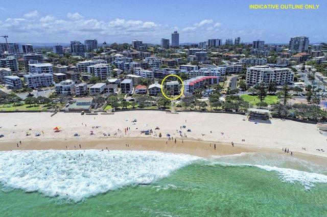 5/3 Ormonde Terrace, QLD 4551