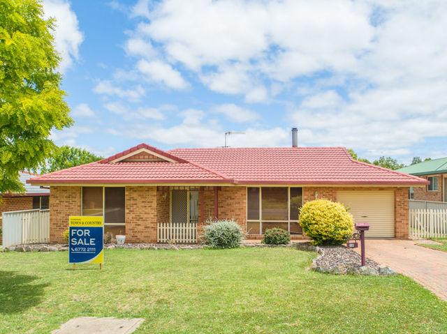 16 Ishbell Drive, NSW 2350