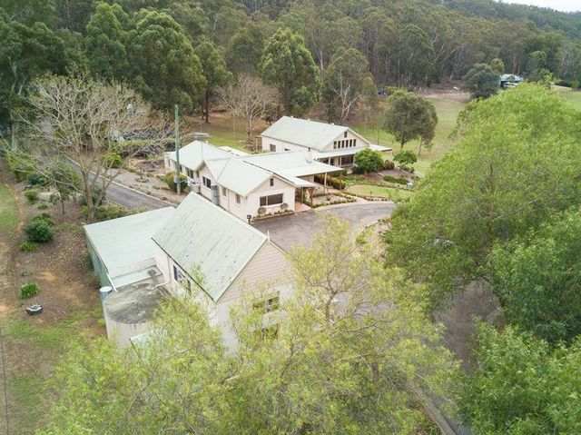 (no street name provided), NSW 2745