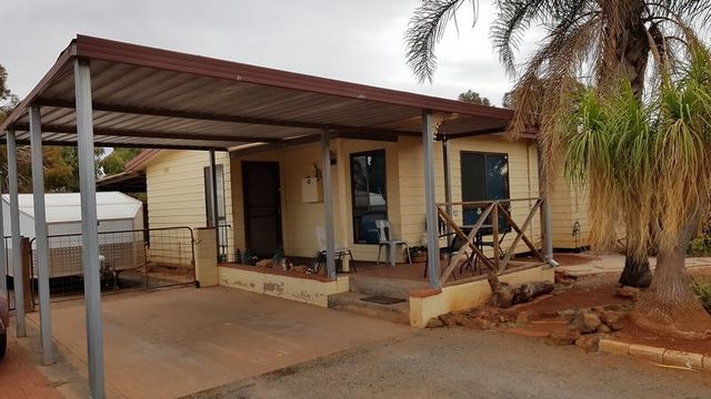61 Hampden Street, South Kalgoorlie WA 6430