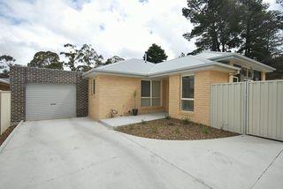 4/710 Geelong Road