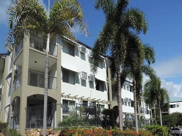 47/34 Bundock Street, Belgian Gardens QLD 4810