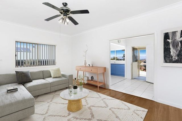 47 Robertson Street, Port Kembla NSW 2505