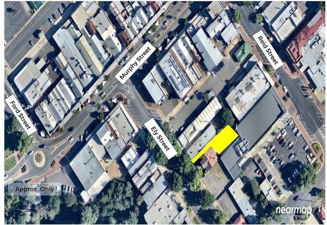 Carpark/20 Ely Street, Wangaratta VIC 3677
