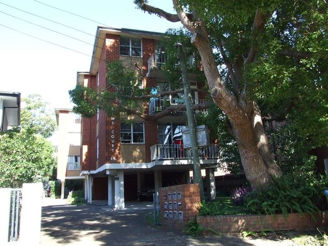 10/66A Prince Street, Mosman NSW 2088