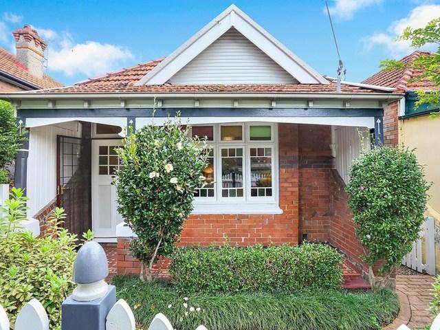 6 Oxley Street, Naremburn NSW 2065