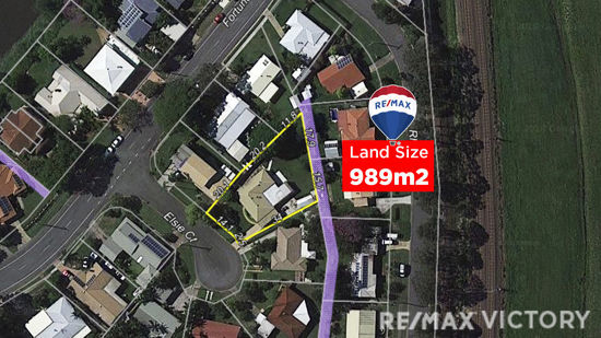 3 Elsie Ct, Caboolture South QLD 4510