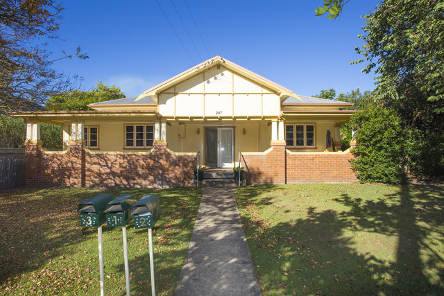 249 Dowling Street, Dungog NSW 2420