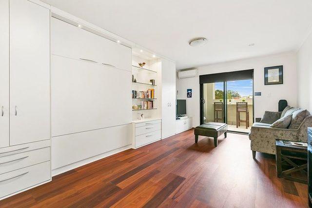 8/12-14 Enmore Road, Newtown NSW 2042
