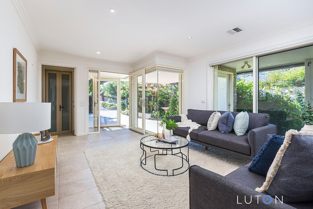 3 Lockyer Street, Griffith ACT 2603