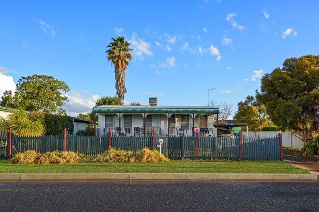 9 Short Street, Gunnedah NSW 2380