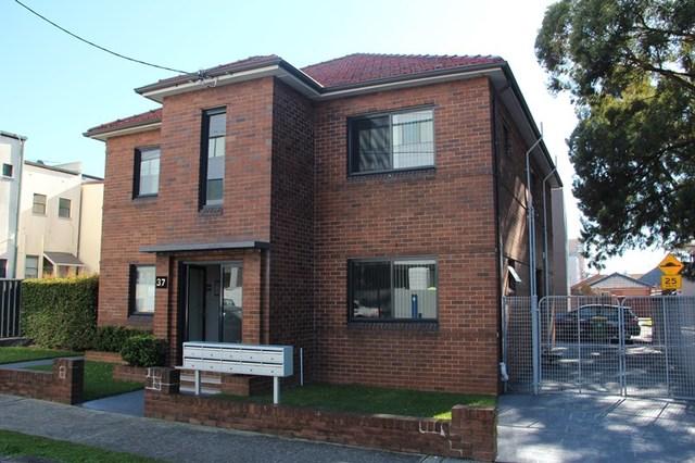 37 Meryla St, NSW 2134