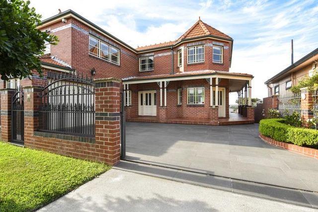 15 Herbert Street, NSW 2036