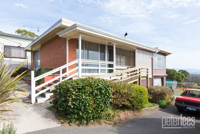 131 Charles Street, Beauty Point TAS 7270