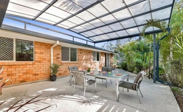 43 Bowers Rd South, Everton Hills QLD 4053