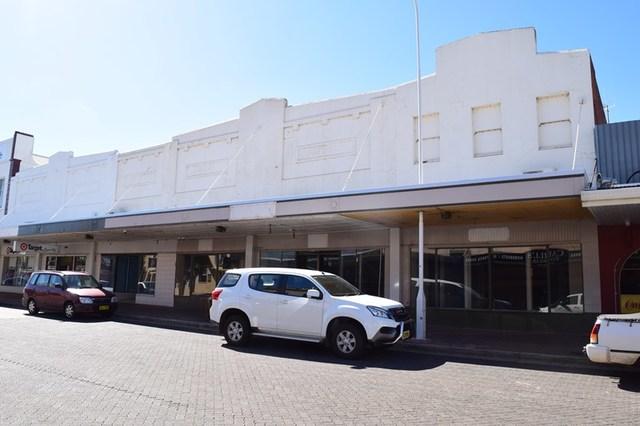 2-3/40-48 Rankin Street, Forbes NSW 2871