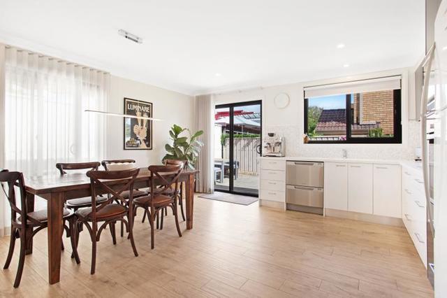 37 Dent Street, NSW 2291